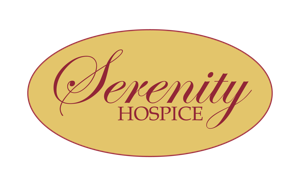 Best Hospice in Ohio